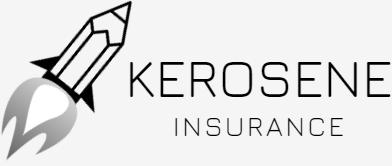 Kerosene Insurance